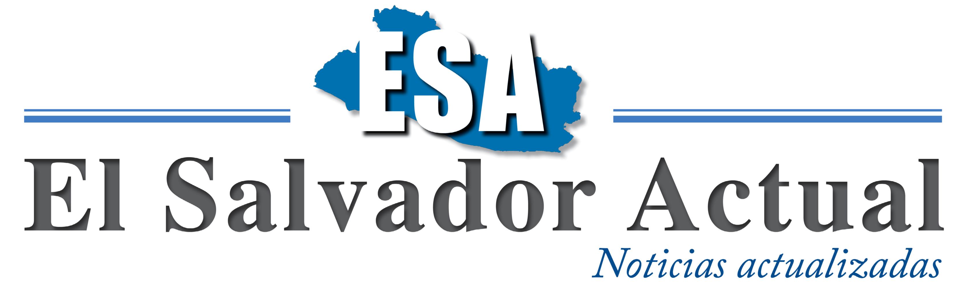 El Salvador Actual