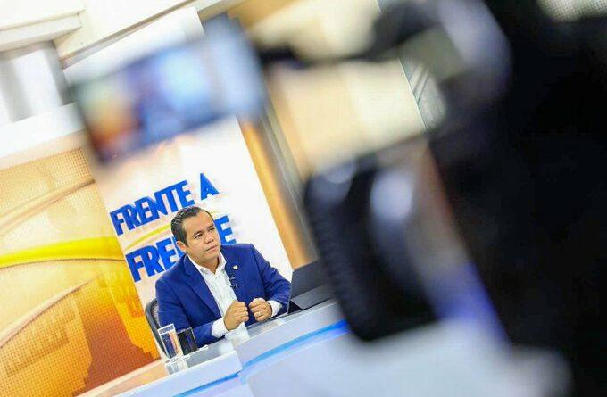 Ministro Zelaya señala que la combatirá la evasión fiscal para incrementar los ingresos del país, éste ya recuperó $180 millones