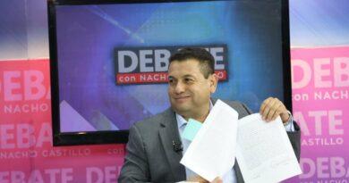Ministro Rolando Castro, contribuye a la dignificación de la clase trabajadora