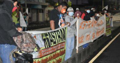 Alcaldía de San Salvador enfrentará la justicia por retención de cuotas laborales de los empleados municipales