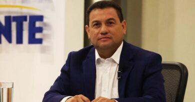 La Prensa Gráfica rectifica error en publicación y pide disculpas públicas a ministro de Trabajo por señalamientos en su contra