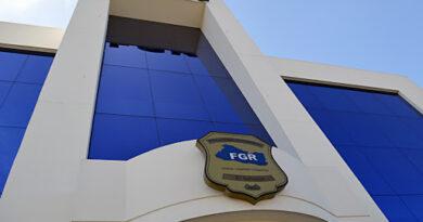 UCA afirma que FGR quiere policía para proteger a exfiscales y no un grupo de investigación