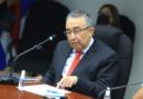 Carlos Quintanilla acepta que recibía más de $5 mil de sobresueldos porque era legal