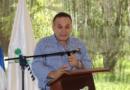 Presidente Bukele destituye al director del CENTA por recibir sobresueldos de Tony Saca