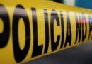 Estos son algunos de los 20 lesionados en aparatoso accidente de tránsito en Nahuizalco