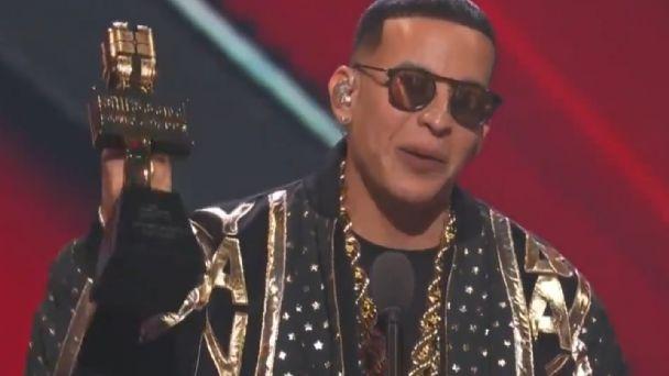 «Disfruten mi última ronda musical», ¿está Daddy Yankee anunciando su retiro?